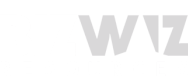 BizWiz Resources