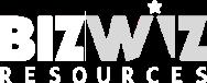 BizWiz Resources